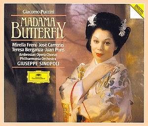 http://elpatiodebutacas.blogspot.com.es/2013/01/madama-butterfly-sinopoli-1988.html