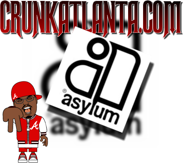 WorldStar Promo ASYLUM RECORDS - WARNER - Seeking Great Songs and ACTS