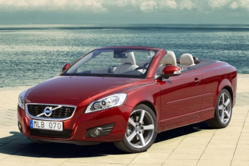 volvo c70 4wd car prices specification photos review. Black Bedroom Furniture Sets. Home Design Ideas