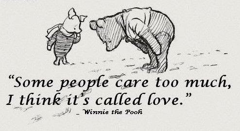 winnie-the-pooh-love-quote
