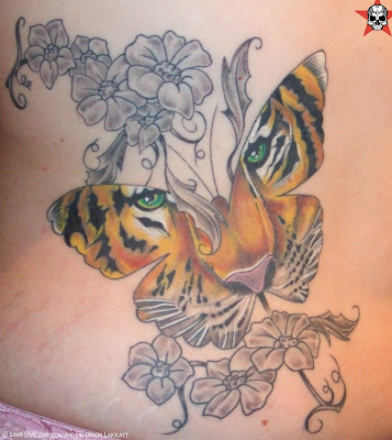 Butterfly Tattoo Design | Free Butterfly Flower Tattoo Design | Flower and Butterfly Tattoo Designs | Japanese Butterfly Tattoo Designs | Small Butterfly Tattoo Ideas | Butterfly Tattoo Ideas | Free Butterfly Tattoo Art | Butterfly Tattoos with Names | Butterfly Tattoo Designs Free