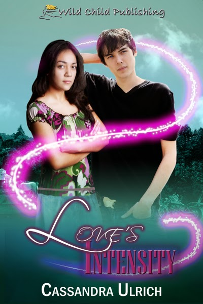 http://www.barnesandnoble.com/w/loves-intensity-cassandra-ulrich/1115996040?ean=2940148331735