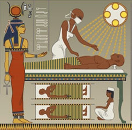 06-Anton-Batov-Illustrations-of-Modern-Egyptian-Hieroglyphs-www-designstack-co
