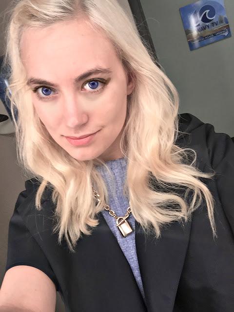 blue-eyes-blue-halter-top