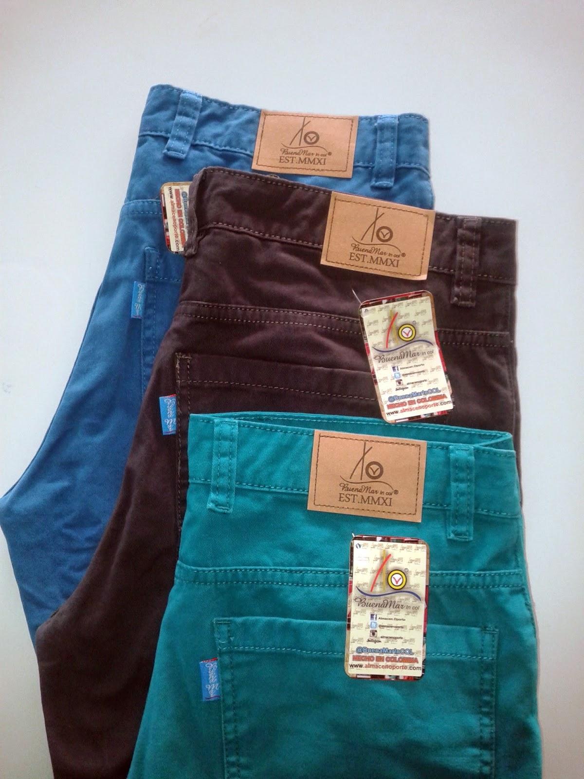 Nuestro almacén Ropa10 tienda online de ropa de  - imagenes de almacenes de ropa