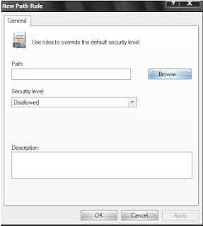 cara mengamankan flashdisk tanpa antivirus