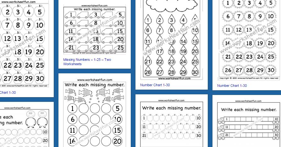 Lembar Kerja Belajar Matematika 2 Menyenangkan Untuk Anak Paud Tk File Wikiedukasi