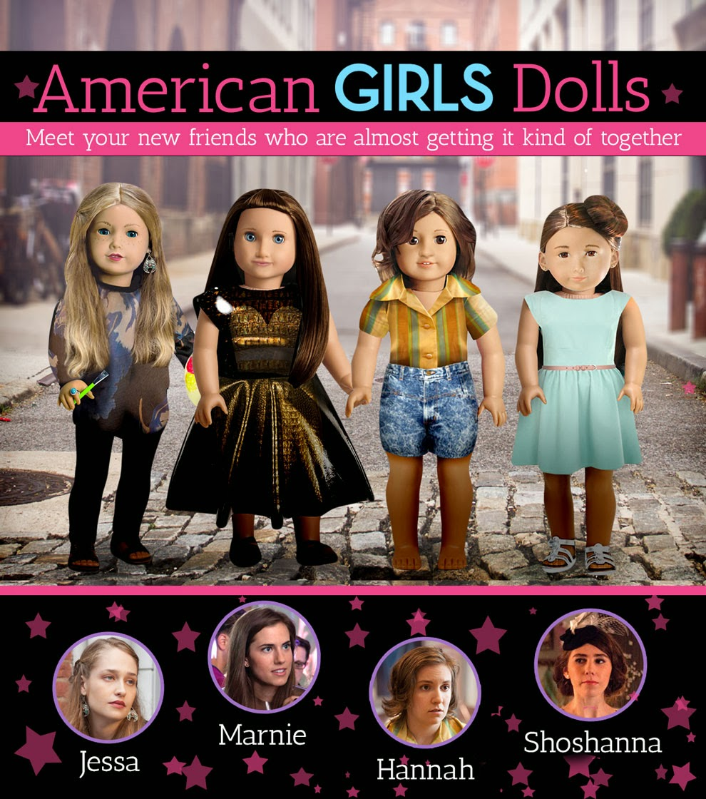 http://www.buzzfeed.com/johngara/the-cast-of-hbos-girls-as-american-girl-dolls