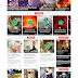 Nadia - Responsive WordPress News or Magazine Theme