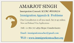 Call me in Canada  +1-780-707-4831