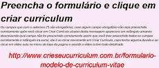 CURRICULUM