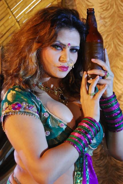 Ok B Grade Trailer Directed By Kanti Shah Porn Videos