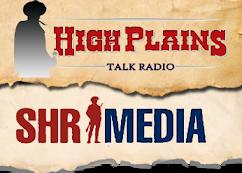 HPTR / SHR Radio!