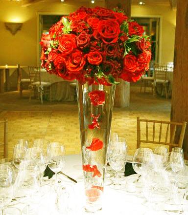 http://www.luciasecasa.com/labodadelucia/centros-de-mesa-para-bodas/