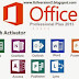 Download Microsoft Office 2013 with activator