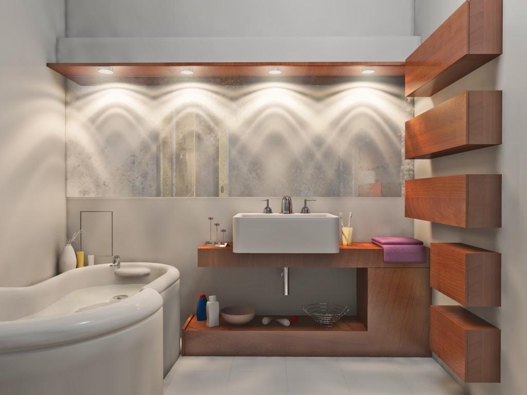 amazing brightfull bathroom ideas