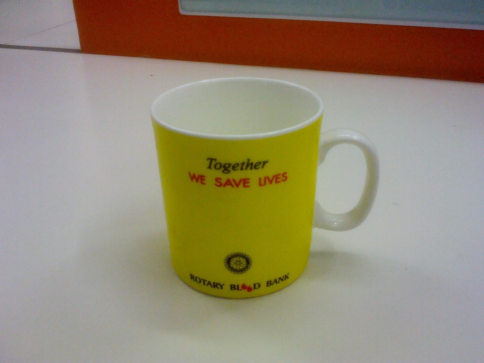 http://1.bp.blogspot.com/-48gSecUGn0k/Tss1vuMXBgI/AAAAAAAABbI/_C5F1Frb26g/s1600/Cup.jpg
