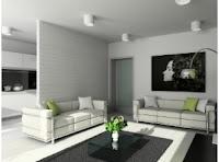 dividir ambientes con muebles