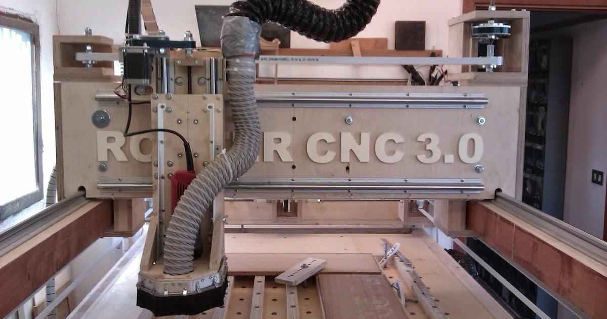 Diy progetti metto in vendita il mio pantografo cnc for Progetti architettonici in vendita