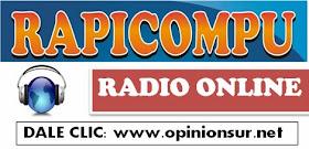 Rapicompu Radio