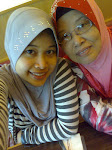 my lovely mom!