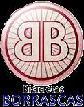 Bicicletas Borrascas