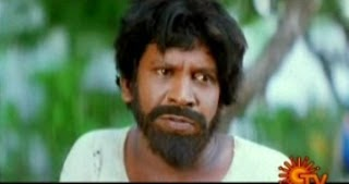 Vadivelu Funny Pictures Vadivelu Facebook Photo Comments ... Vadivelu Crying Winner