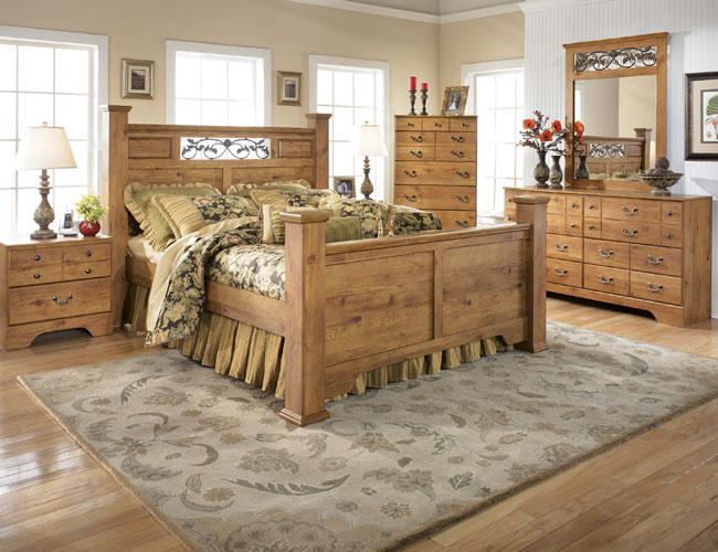 Country Bedroom Design Ideas » Designing A Country Bedroom Ideas ...