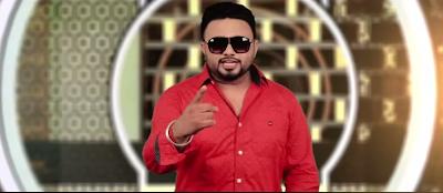 Chann Jeha Gabru Jelly MP3 Download MP4 HD Video