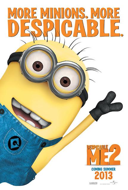 http://moviex2.blogspot.com/ โหลดหนัง โหลดหนังฟรี ดาวน์โหลดหนังฟรี ไม่ครอบลิ้ง