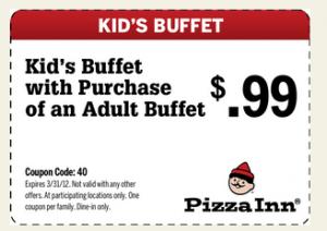pizza inn coupons for buffet print discount rh linkinpark4ever tk pizza inn buffet coupons 2018 pizza inn buffet coupons 2018