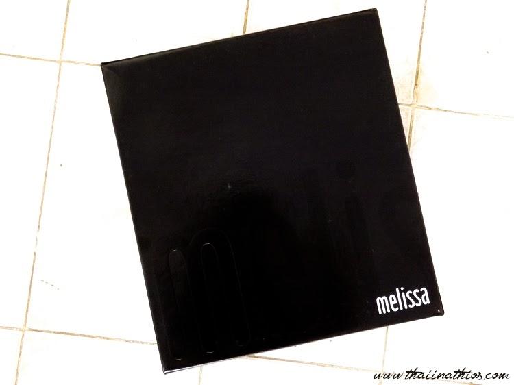 Melissa-Star-Walker-modelo-Stellar