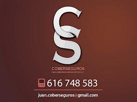 COBERSEGUROS