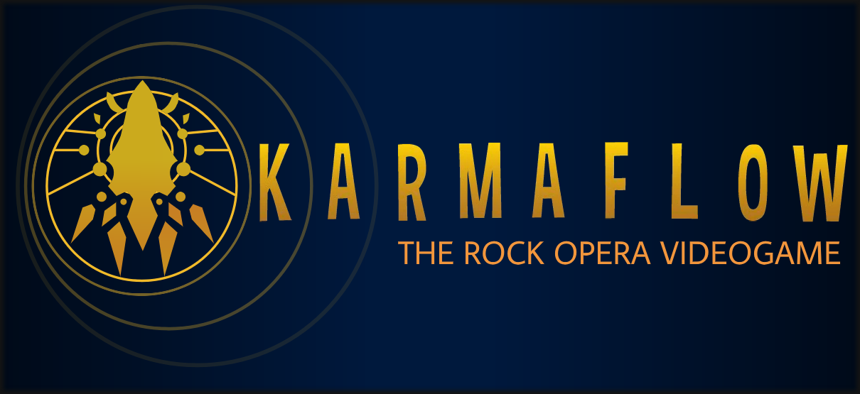 Karmaflow Act 1 Review