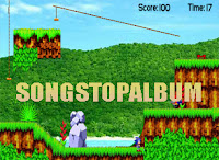 http://1.bp.blogspot.com/-48pPOLpTBJI/UgWHcCqCChI/AAAAAAAAHAY/OJumDhzGEXM/s1600/sonic.jpg