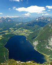 Jezero u Švicarskoj download besplatne slike pozadine za mobitele