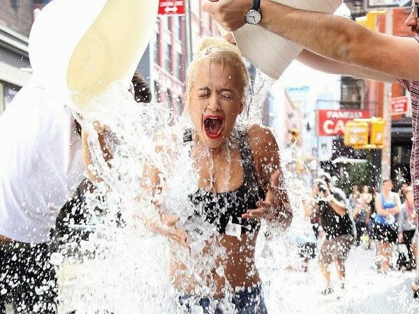 ice-bucket-challenge-icebucketchallenge-italia
