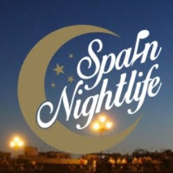 "MADRID NIGHTLIFE is member of ""Spain Nightlife Association"""