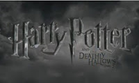 Harry Potter and the Deathly Hallows Part 2 – Sinopsis Film
