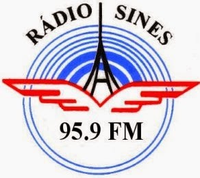RÁDIO SINES