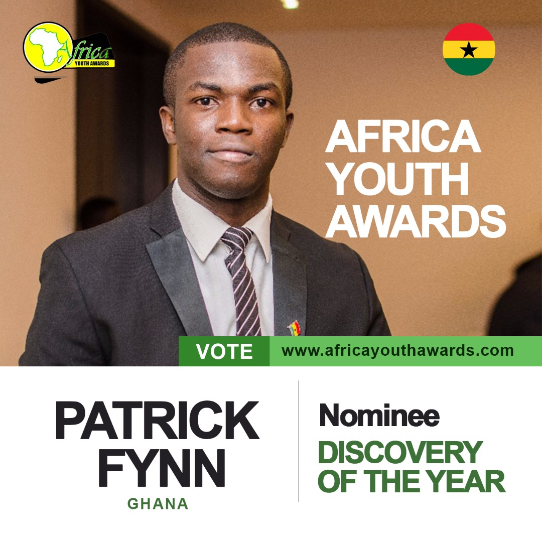 Africa Youth Awards