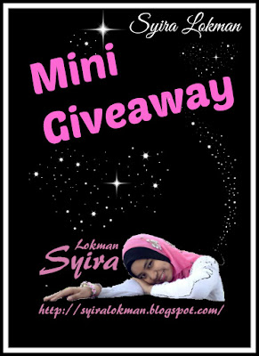 mini-giveaway-by-syira-lokman
