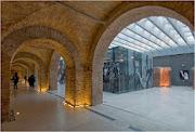B4FS - BICENTENNIAL MUSEUM