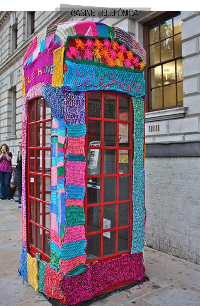 Yarn-bombing-vida-colorida