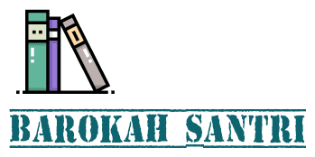 BAROKAH SANTRI