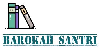 BAROKAH SANTRI
