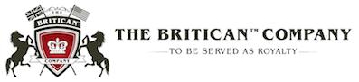 ::: The Britican Company  :::