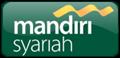 http://1.bp.blogspot.com/-48yujE9ijak/U10OUJ_nUUI/AAAAAAAAAyM/_pnbOzW1N0Y/s1600/logo-bank-sm.png