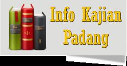 Info Kajian Sunnah Padang