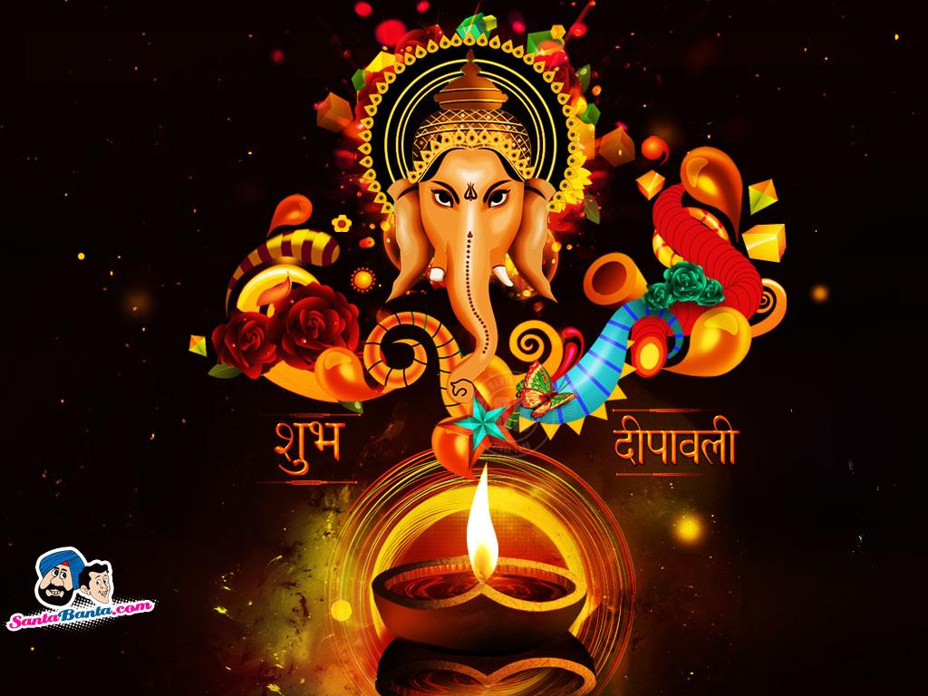http://1.bp.blogspot.com/-48zMDeQngvk/Tqi-qFC-UEI/AAAAAAAAEM4/Og6CLLafwz4/s1600/diwali-wallpaper-11.jpg